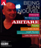 Abitare being Jean Nouvel