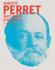 Auguste Perret OMA AMO Rem Koolhaas