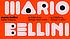 Mario Bellini, Italian Beauty, Milano, Triennale