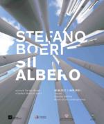 Stefano Boeri, Sii albero, Ulassai, Stazione dell'Arte, Museo di arte contemporanea