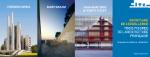 Un paysage de l'excellence, Trois figures de l'architecture française,  Frédéric Borel, Marc Barani, Ibos & Vitart, Paris, Cité de l'architecture & du patrimoine