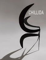 Eduardo Chillida, 1924-2002, Guillermo de Osma Galería, Madrid, 2019