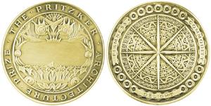 Pritzker Prize