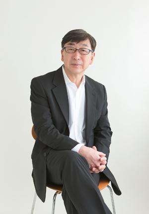 Toyo Ito Pritzker Prize