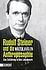 Walter Kugler, Rudolf Steiner und die Anthroposophie