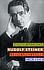 Heiner Ullrich, Rudolf Steiner, Leben und Lehre