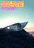 Zaha Hadid Architects: Unbuilt, Prague, Praha, Galerie Jaroslava Fragnera