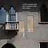 Richard Murphy, Carlo Scarpa and Castelvecchio Revisited