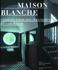Le Corbusier Maison Jeanneret-Perret - Maison Blanche La Chaux-de-Fonds