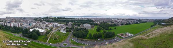 EMBT Enric Miralles Benedetta Tagliabue Scottish Parliament Building Edinburgh
