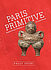 Sally Price, Paris Primitive, Jacques Chirac's Museum on the Quai Branly, University of Chicago Press