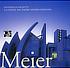 Antonella Falzetti, La Chiesa Dio Padre Misericordioso di Richard Meier, Clear Edizioni, Dives Misericordia, Roma