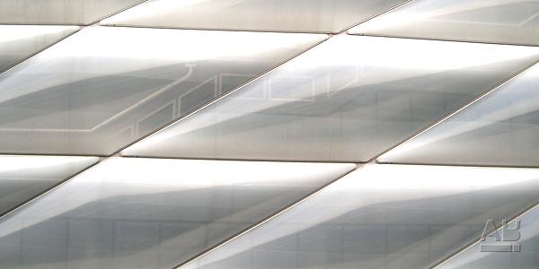 ETFE, Herzog & de Meuron, Allianz Arena, Munich, München, Bayern