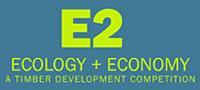 BIG Bjarke Ingels E2 Economy Energy Kouvola Finland
