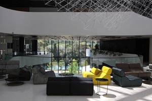 3LHD Hotel Lone Croatia