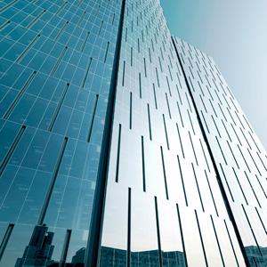 Schmidt Hammer Lassen Office Tower Warsaw