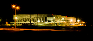 Arena Lviv Albert Wimmer Euro2012