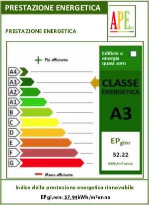Cooperativa Apuana Marmi Vagli, Monostudio, Nicoletta Novelli, Sandro Montagni, Calacatta, Marble, Camporgiano