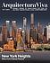 Arquitectura Viva 179, BIG, VIA 57 West, New York Heights. When Form Follows Finance, Alturas de Nueva York