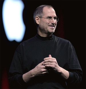 Apple Park, Norman Foster, Foster + Partners, Steve Jobs, Cupertino, Santa Clara, California