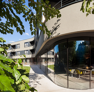 3LHD, One Suite Hotel, Mlini, Srebreno, Dubrovnik, Croatia, Ines Hrdalo
