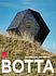 Mario Botta, Granatkapelle, Cappella Granato, Garnet Chapel, Penkenjoch, Finkenberg, Austria