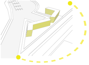 T2a Architects, Bence Turányi, Danubio, Budapest, Hungary
