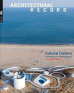 Open Architecture, UCCA, Dune Art Museum, Qinhuangdao, Aranya, Beidaihe, Architectural Record