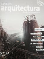 Open Architecture, UCCA, Dune Art Museum, Qinhuangdao, Aranya, Beidaihe, Pasajes