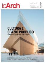 Helsinki Central Library, Oodi, ALA Architects, Helsinki, Finland, Ramboll Finland, IoArch