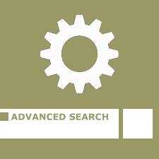 architectour.net