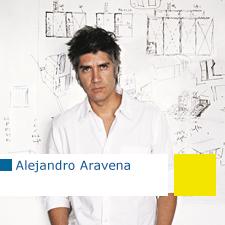 Alejandro Aravena, Elemental, Pritzker Architecture Prize 2016