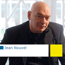 Jean Nouvel