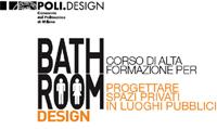 Study grants - Politecnico di Milano Architectour.net