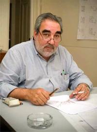Eduardo Souto de Moura Pritzker Prize 2011