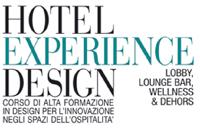 Politecnico di Milano Hotel Experience Design