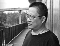 Wang Shu Pritzker 2012
