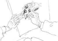 Alvaro Siza Viagem sem Programa