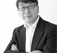 Toyo Ito 2013 Pritzker Prize