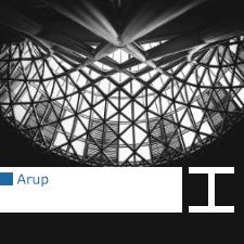 Ove Arup Partners